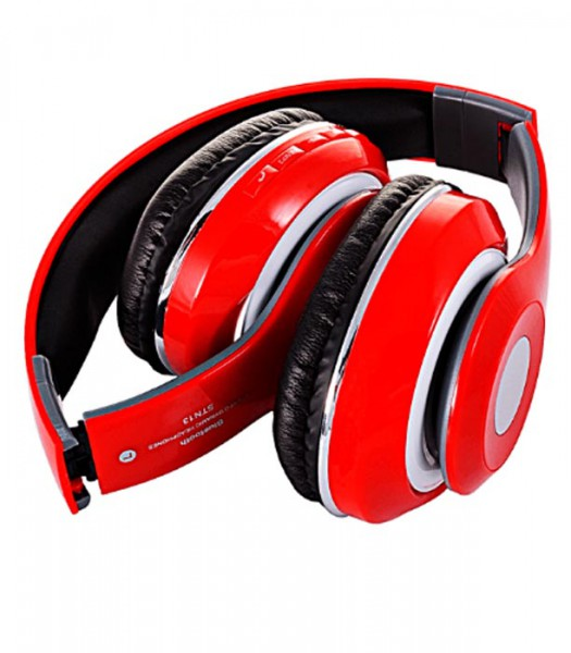 04 525x600 - Beats Studio 2 Wireless Bluetooth Headset (STN-13)