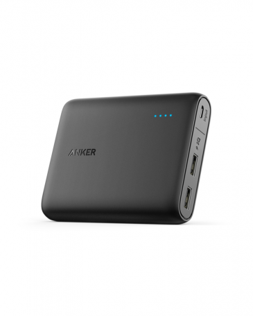 Anker PowerCore 10400mAh Power Bank