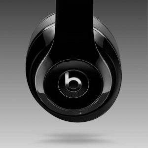 Beats Studio 2 Wireless Bluetooth Headset black 300x300 - Beats Studio 2 Wireless Bluetooth Headset (STN-13)