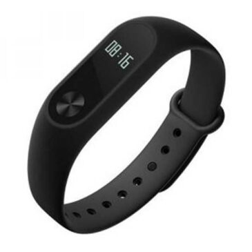 Mi Fitness Band 2 price in pakistan 365x365 - HOME