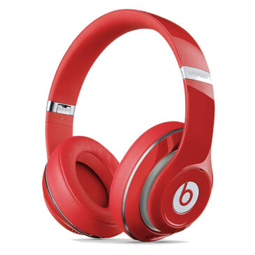 Beats Studio 2 Wireless Bluetooth Headset (STN-13)