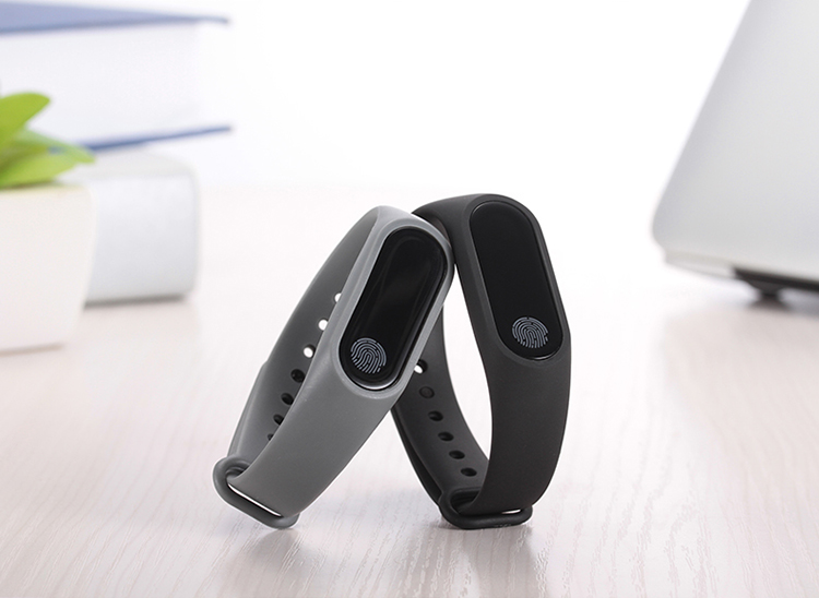 M2 Smart Fitness Band 19