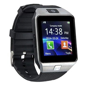DZ09 SmartWatch online in Pakistan