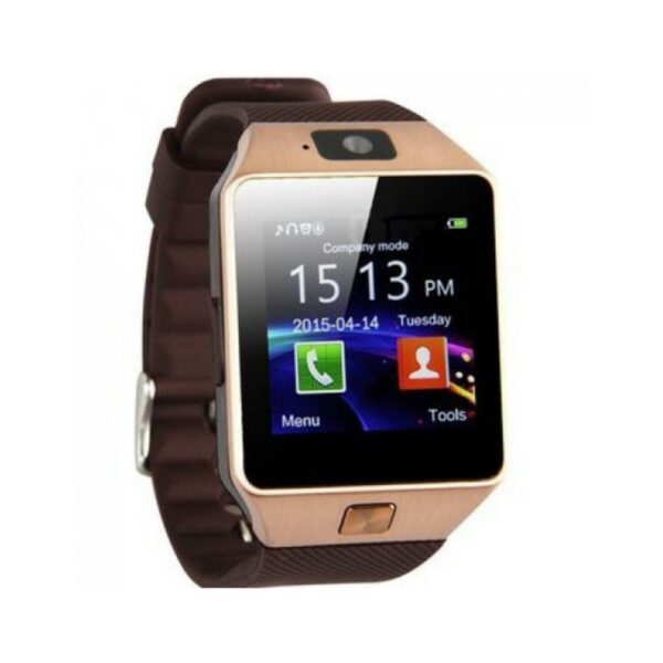 DZ09 Smart Watch For Android Devices 1