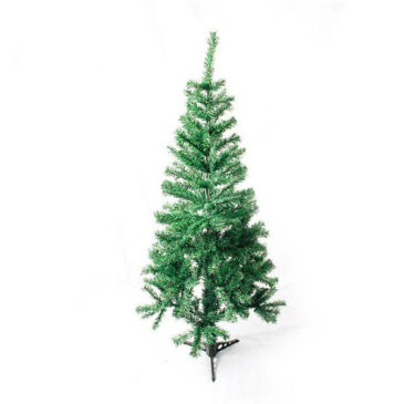 5 ft. Artificial Christmas Tree New Year Decoration Tree In Pakistan
