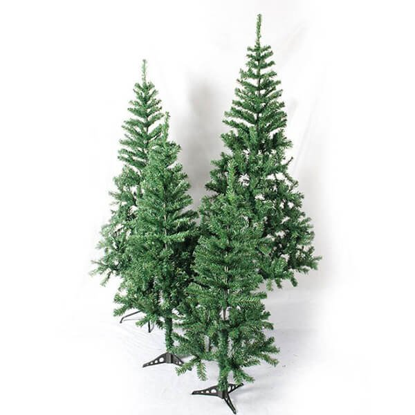 Artificial Christmas Tree For Home Kids Gift Artificial 1 5m Christmas Tree Christ 5 600x600 - 7 ft. Artificial Christmas Tree New Year Decoration Tree In Pakistan