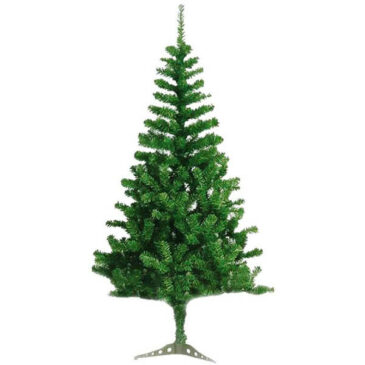 Artificial Christmas Tree For Home Kids Gift Artificial 1 5m Christmas Tree Christmas  365x365 - HOME