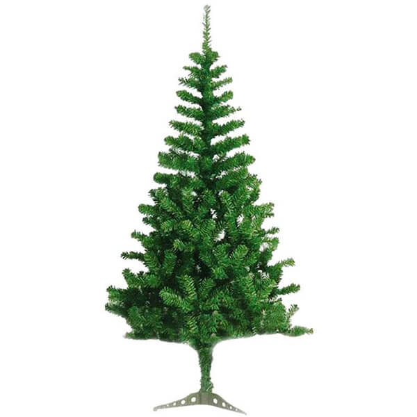 7 Ft. Artificial Christmas Tree Decoration Tree In Pakistan