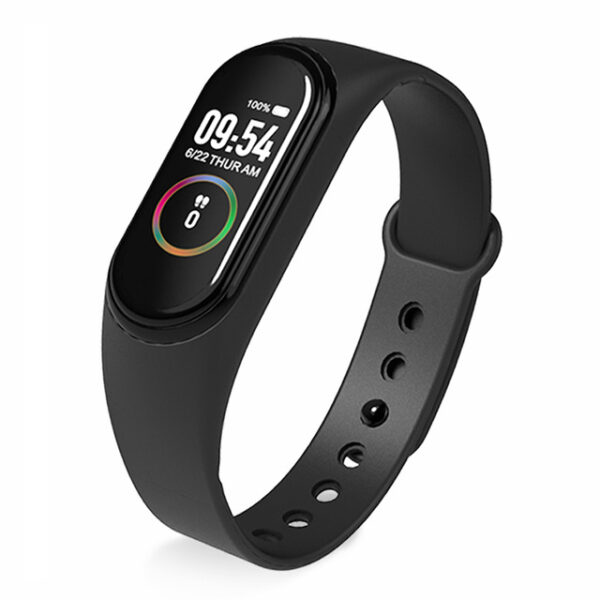 M4 smart fitness band online in Pakistan