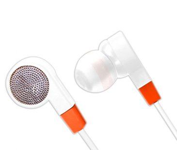 FASTER F9 Universal Stereo Earphone