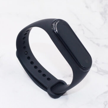 H1ebdbc5f2b0e4e10927ad6a681063977E 365x365 - M5 Smart Fitness Band