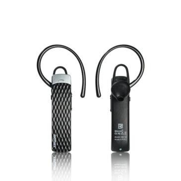Remax RB-T9 Wireless Earphone Headset Online in Pakistan