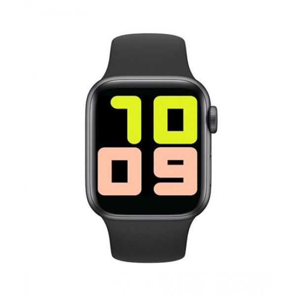 t500 smart watch price in pakistan