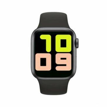 T500 Smart Watch In Pakistan