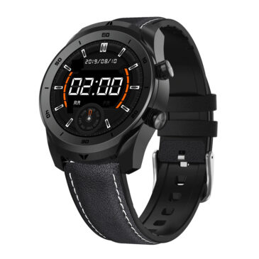 DT79 Smart Watch in Pakistan