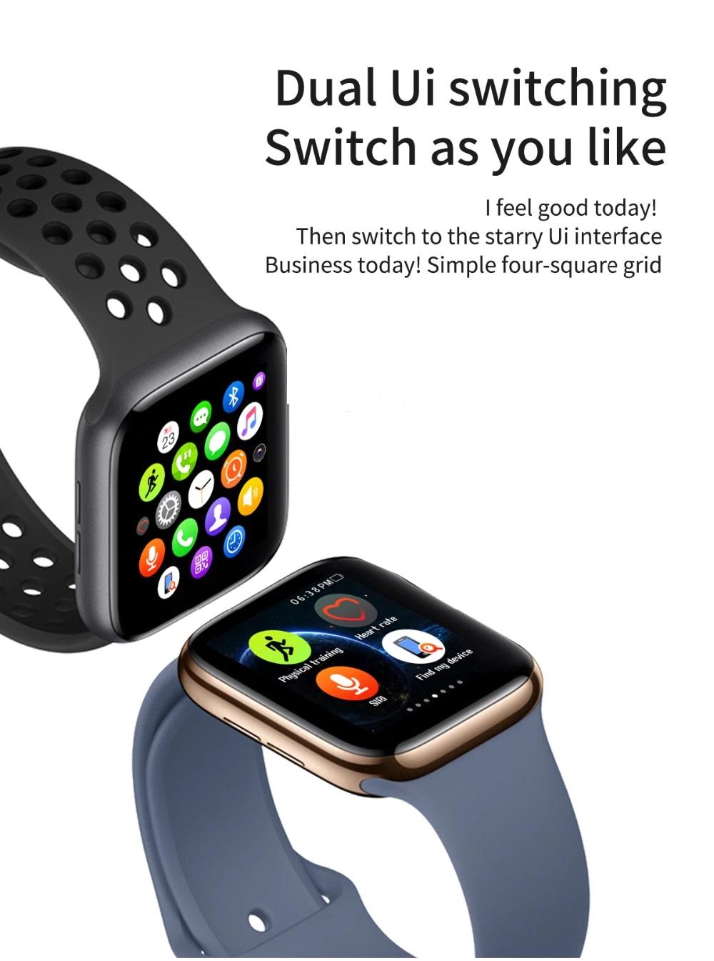 t600 smartwatch 3