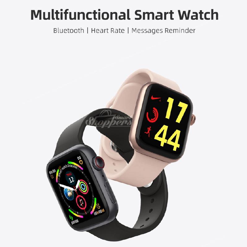 t600 smart watch in pakistan