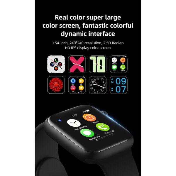 t600 smartwatch main 3