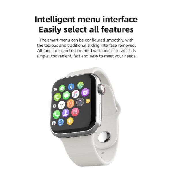t600 smartwatch main 5