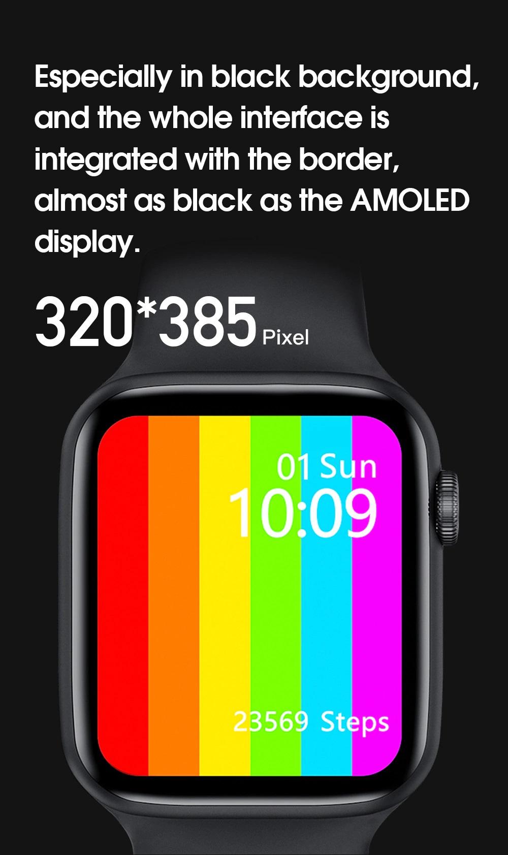 w26 smartwatch 1