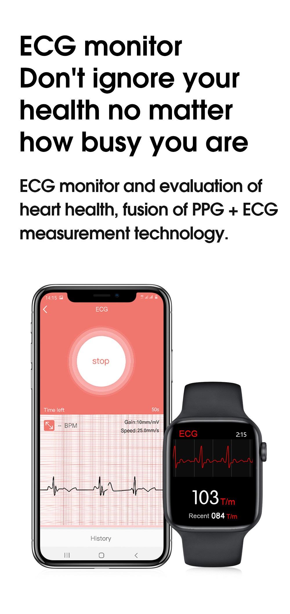 w26 smartwatch 3