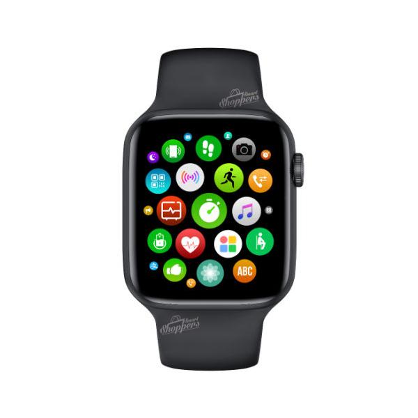 w26 smartwatch main 2