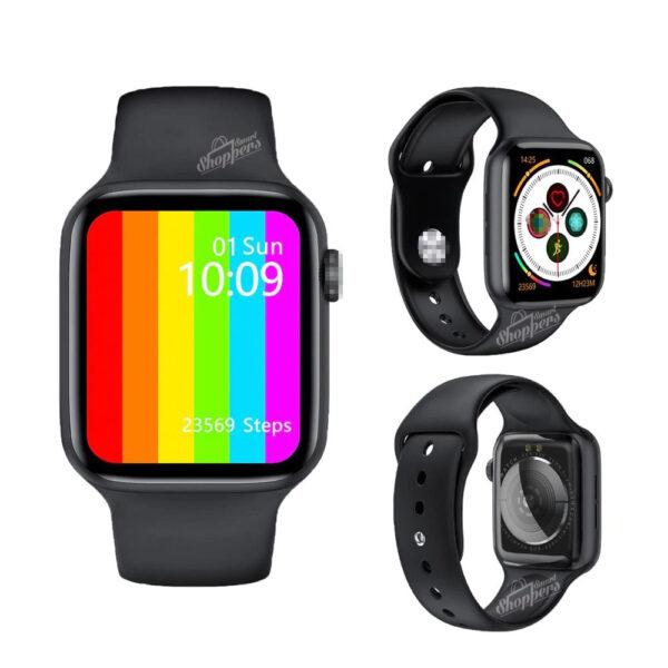 w26 smartwatch main 4