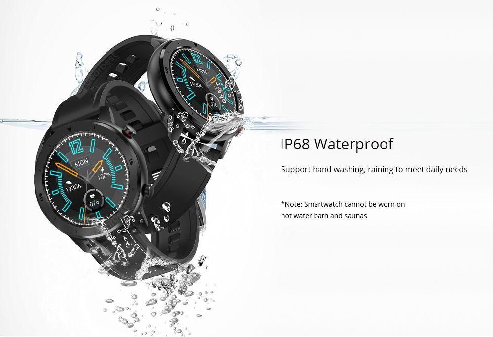 dt78 smartwatch 1