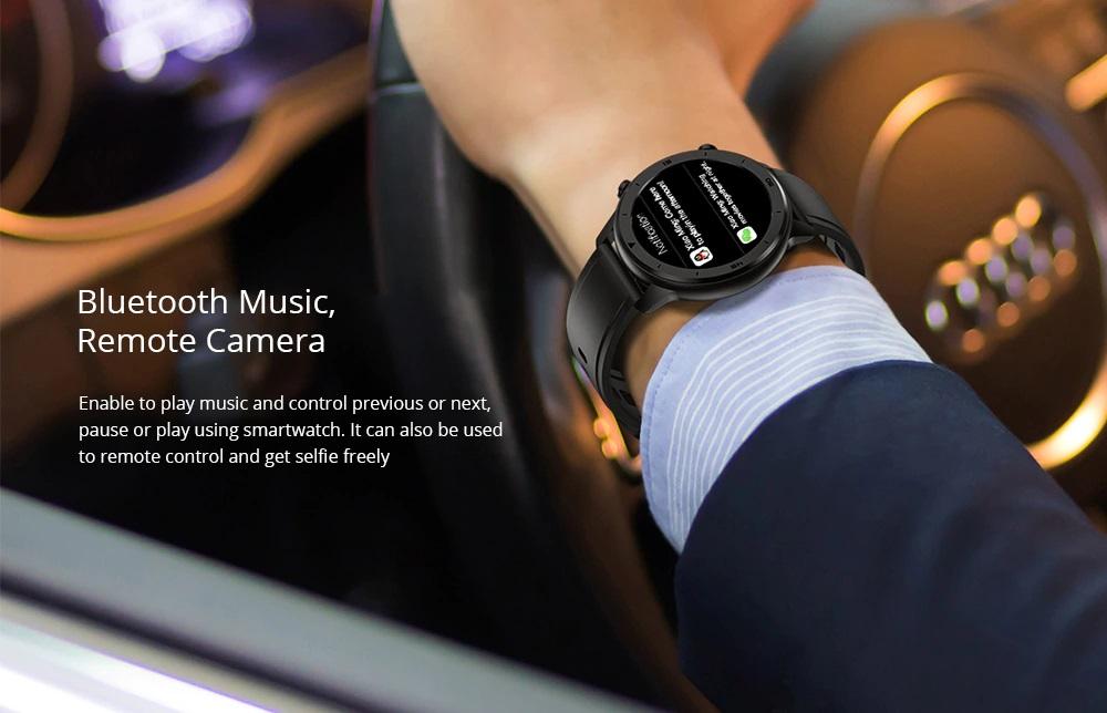 dt78 smartwatch 4