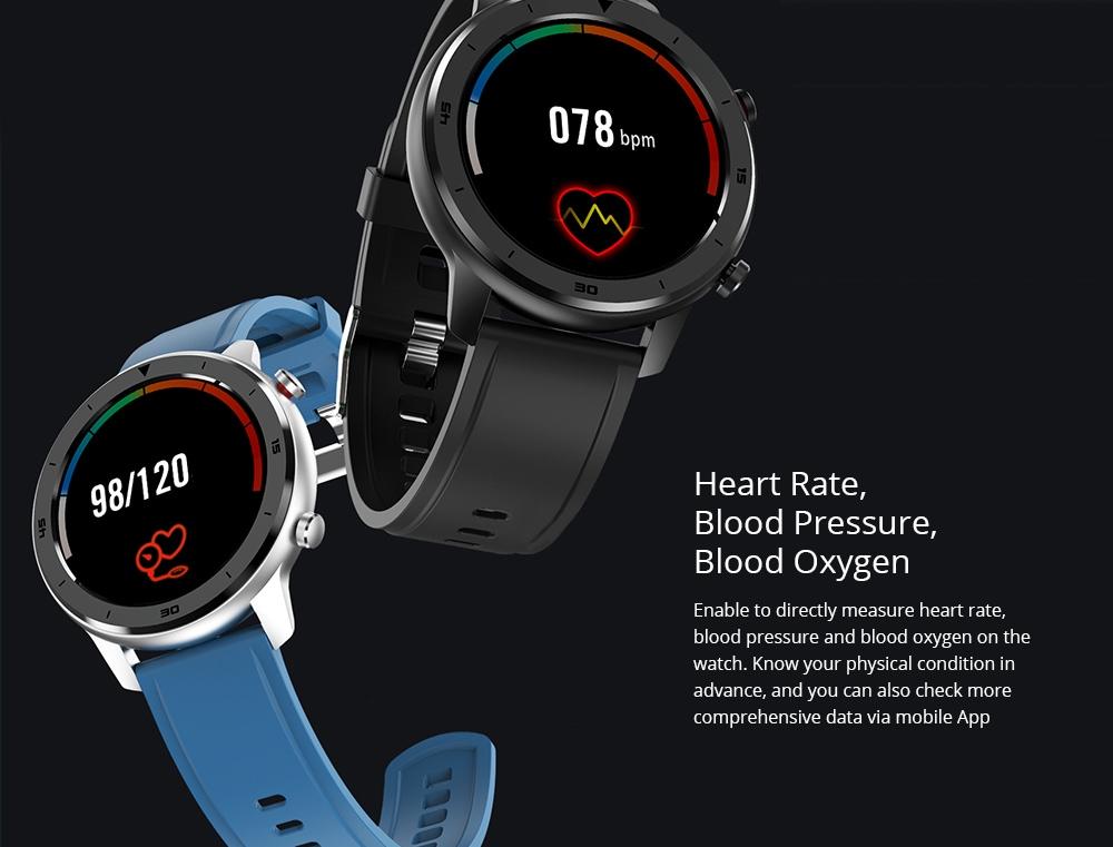 dt78 smartwatch 7