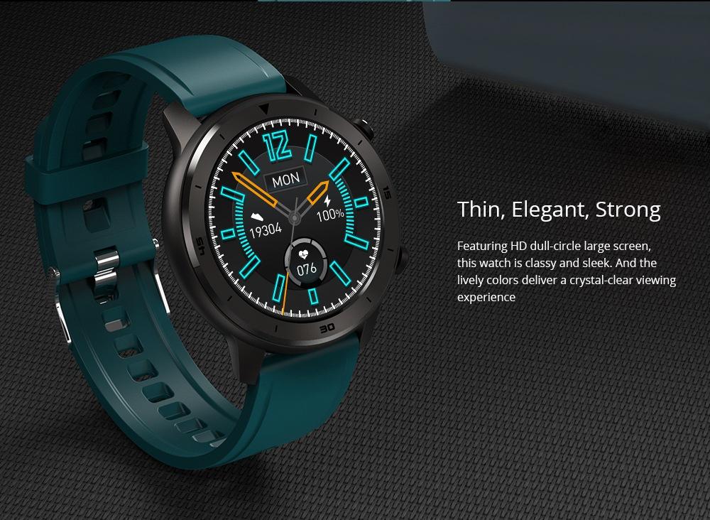 dt78 smartwatch 8