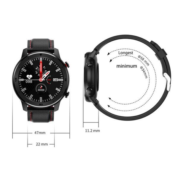dt78 smartwatch main 1