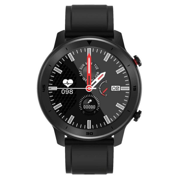 dt78 smartwatch main 2