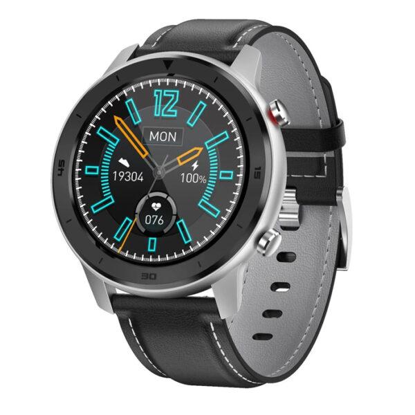DT78 Smart Watch in Pakistan