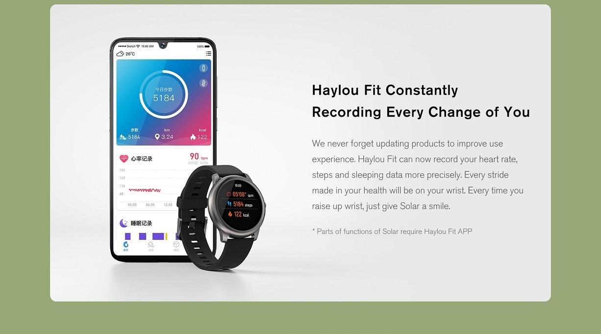 ls05 smartwatch 13