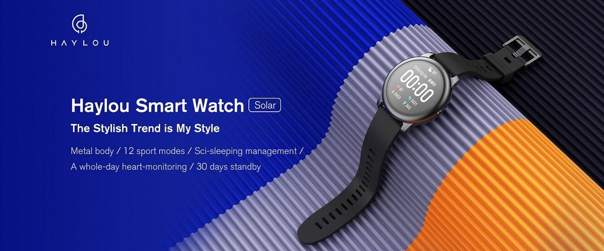 ls05 smartwatch 2