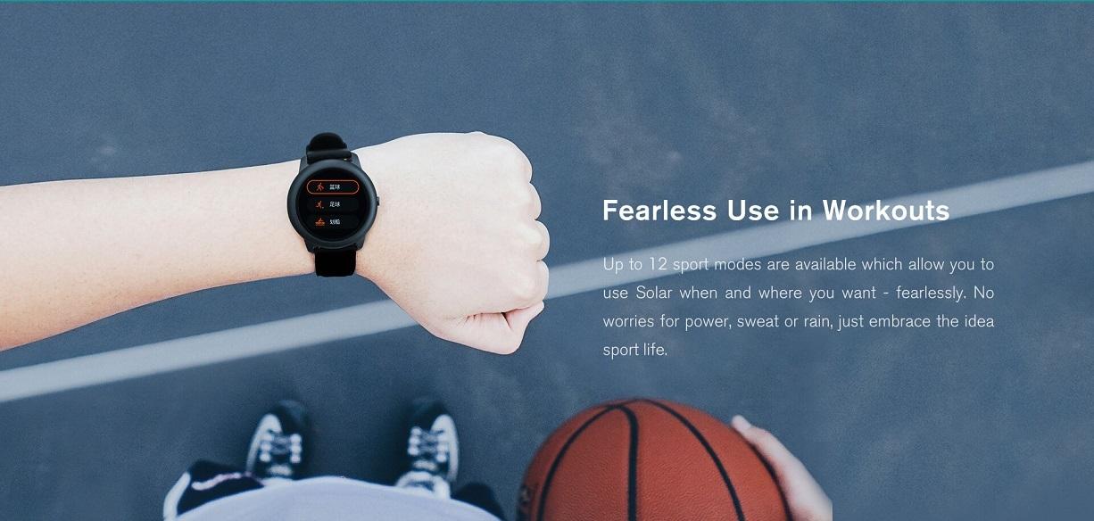 ls05 smartwatch 7