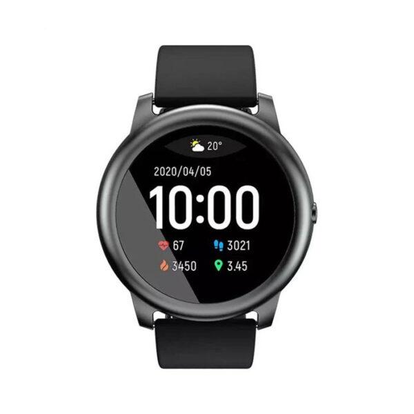 ls05 smartwatch main 3