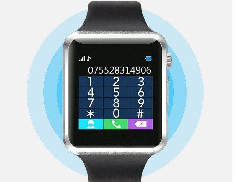 w08 smartwatch 2