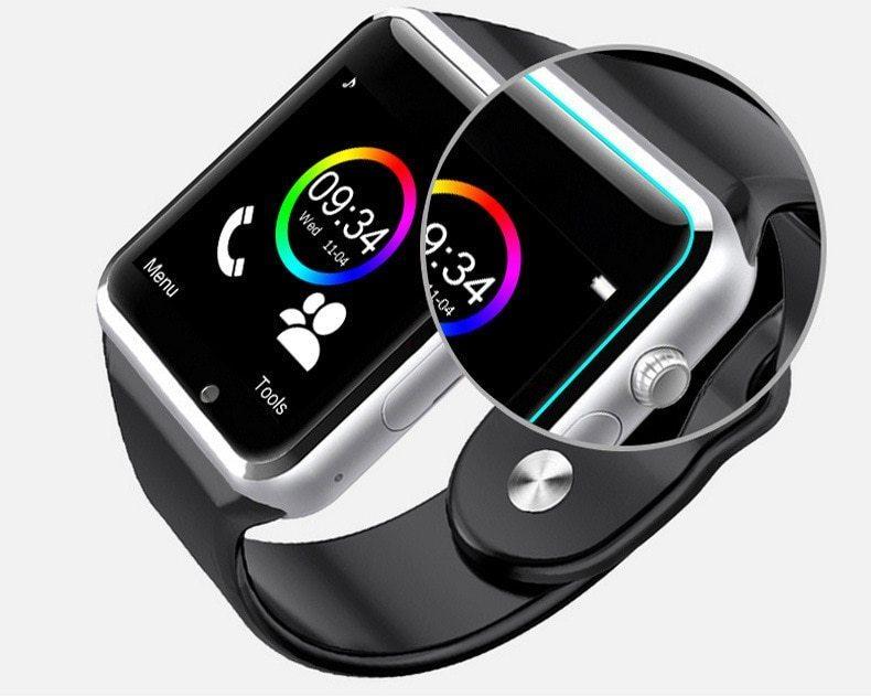 w08 smartwatch 5