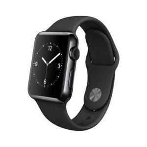 w08 smartwatch main 2