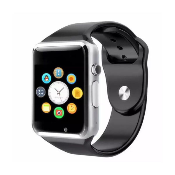 w08 smartwatch main 3