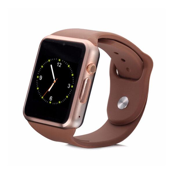 w08 smartwatch main 4