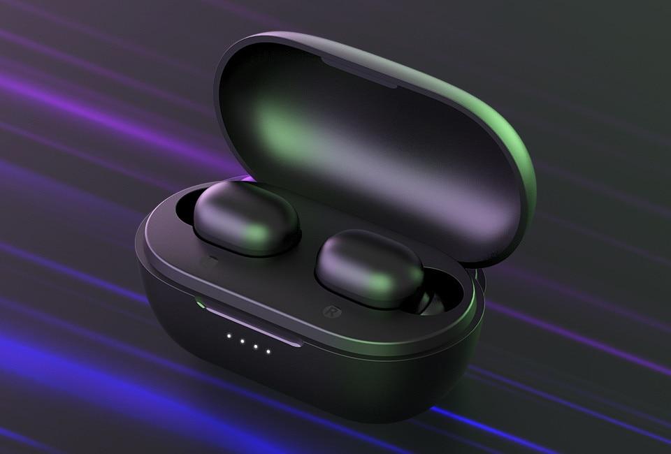 Haylou GT1 Pro Bluetooth 5.0 TWS Earphones pakistan 8