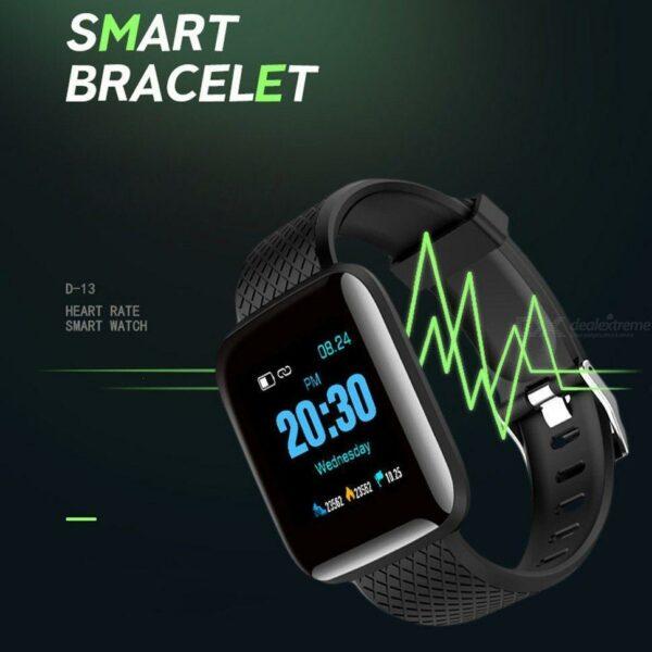 d13 smartwatch0