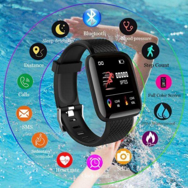 d13 smartwatch2