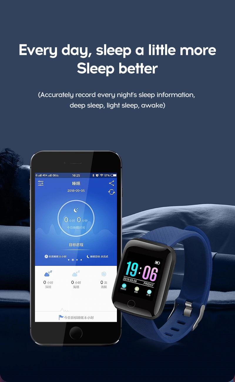 d13 smartwatch39