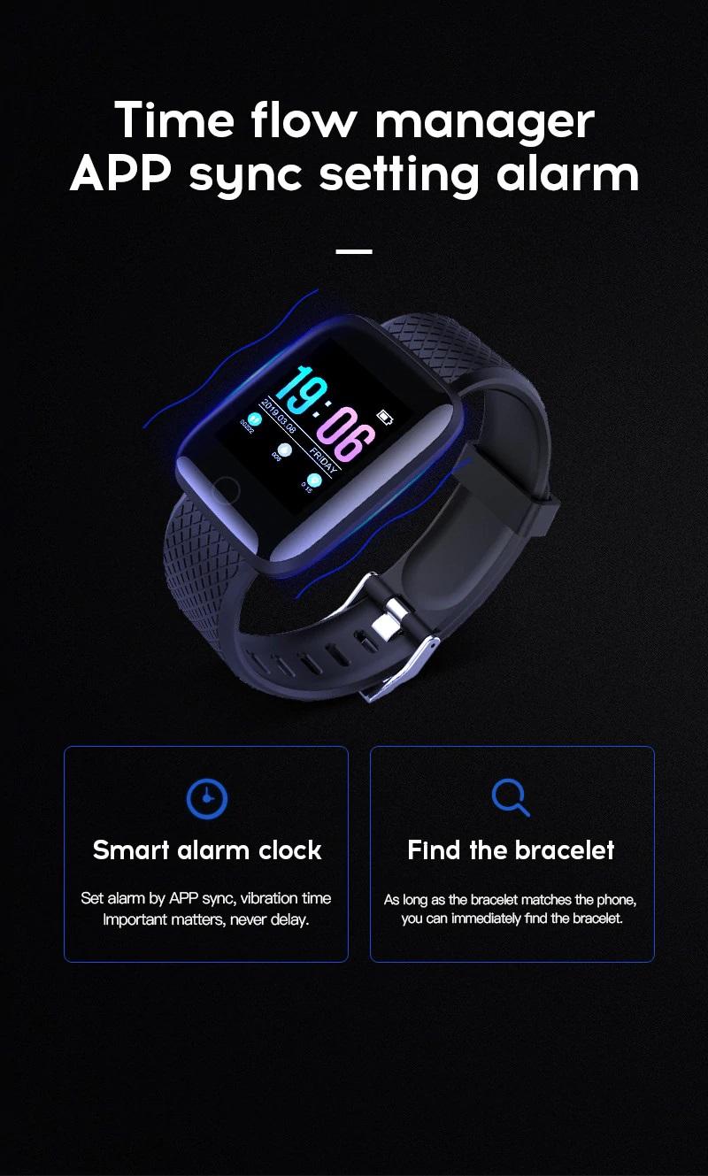 d13 smartwatch82