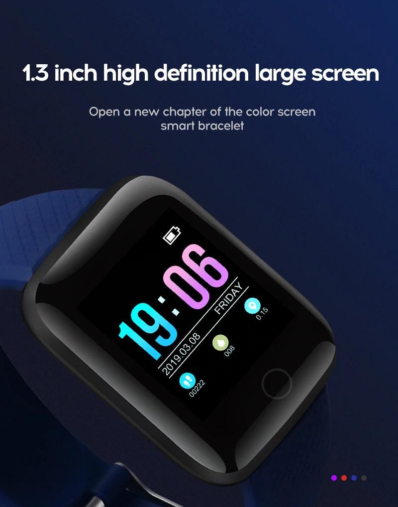 d13 smartwatch9