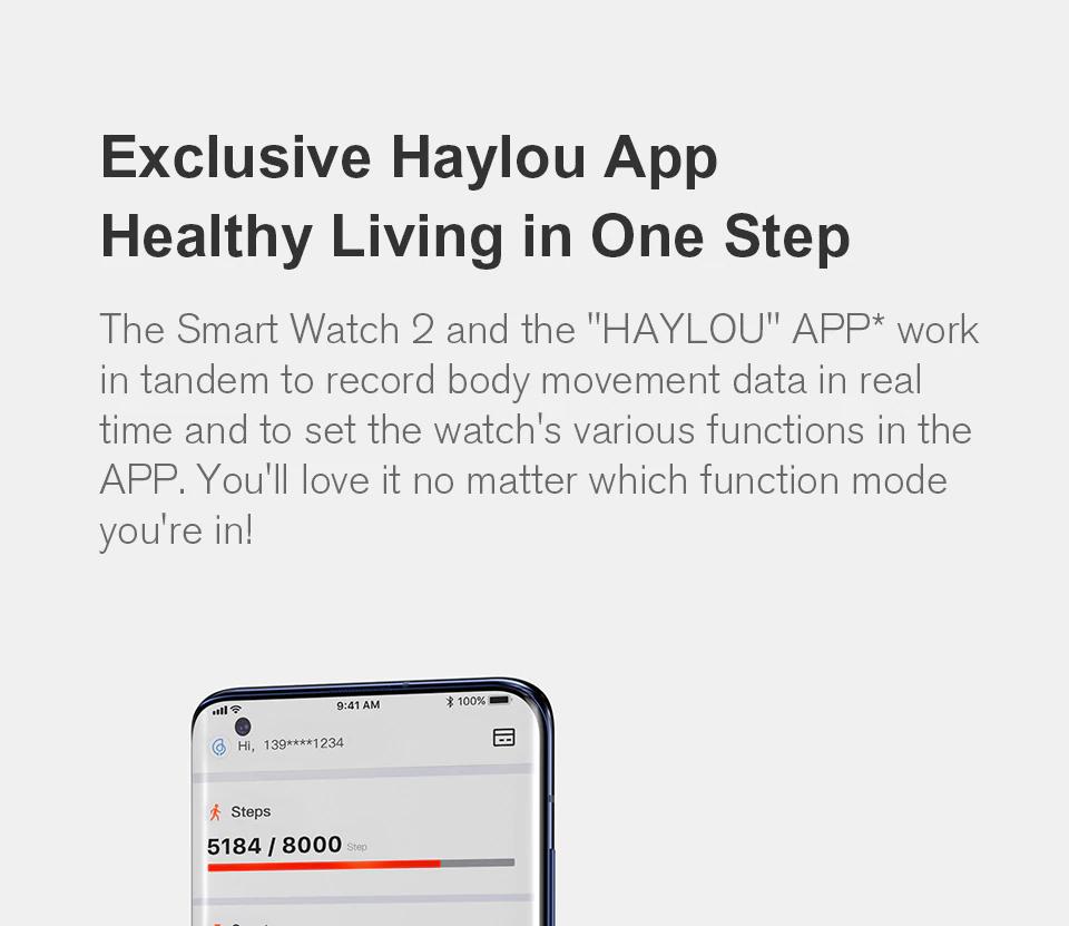 haylou ls0234523